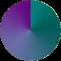 A.Metatron_Colour_VioletGreen.png