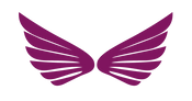 Salma Feather Icon_2_burgundy-01.png