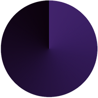 A.Jeremial_Colour_DarkPurple.png