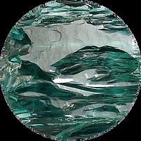 A.Raguel_Stone_Aquamarine.png