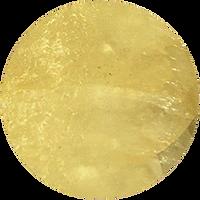 A.Azrael_Stone_YellowCalcite.png