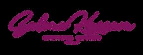 Salma Main logo-01.png