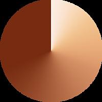A.Raphael_Colour_Copper.png