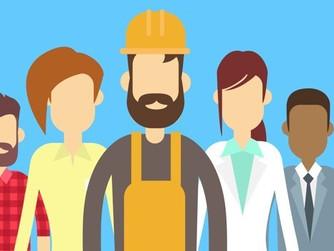 Las empresas de todo el país ya pueden dar de alta a los estudiantes que realizan prácticas profesio