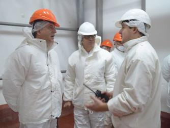 Tras 20 años, Argentina vuelve a exportar carne Kosher a EE.UU