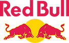 red bull png.png
