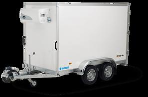 koelwagen-groot-1082.png