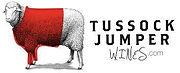 tussock jumper.jpg
