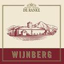 wijnberg.jpg