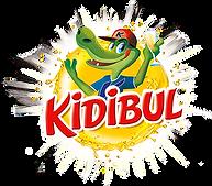 kidibul.png