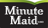 minute maid.png