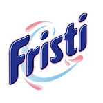 fristi png.png
