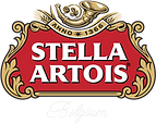stella artois wit.png