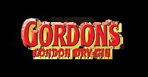 logo2_23_top_gordon.png
