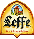 leffe png.png