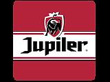 jupiler (1).png