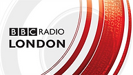 BBC RADIO LONDON.png