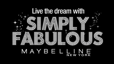 Maybelline New York Named Official Sponsor Of London Fashion Week