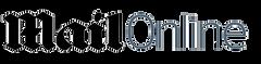 mailonline-logo.png