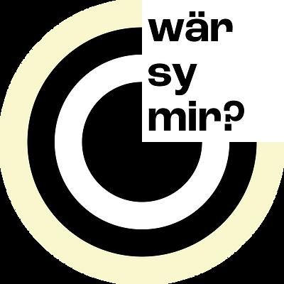 wsm_logo_v1.png