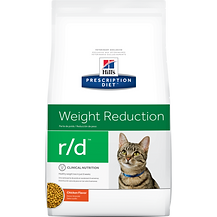 pd-rd-feline-dry-productShot_500.png
