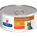 pd-sd-feline-canned-productShot_500.png