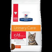 pd-cd-multicare-feline-stress-dry-produc
