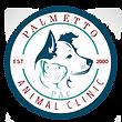 palmetto-logo-FINAL.png