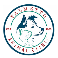 palmetto-logo-FINAL.png