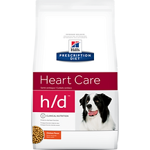 pd-hd-canine-dry-productShot_500.png
