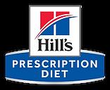 prescription-diet-logo.png