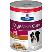 pd-id-canine-chicken-and-vegetable-stew-