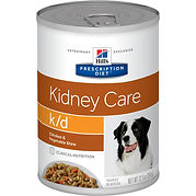 pd-kd-canine-chicken-and-vegetable-stew-