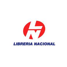 libreria-nacional_64d42f04cf57c11d6f46bf