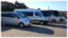 Murta Ruivo transportes