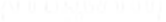 161221 apsla logo - trajan raleway - whi