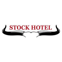 Stock Hotel Toowoomba