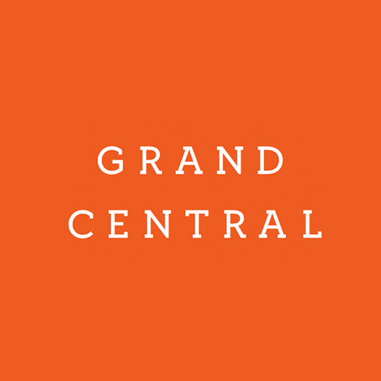 Grand Central Shopping