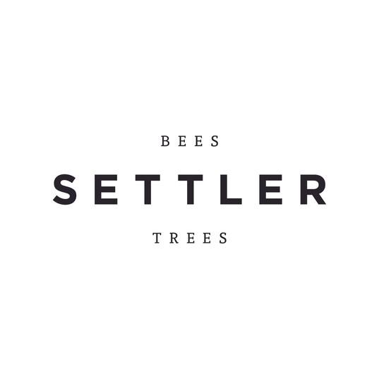 SettlerHives