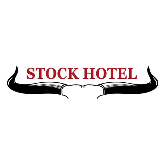 Stock Hotel
