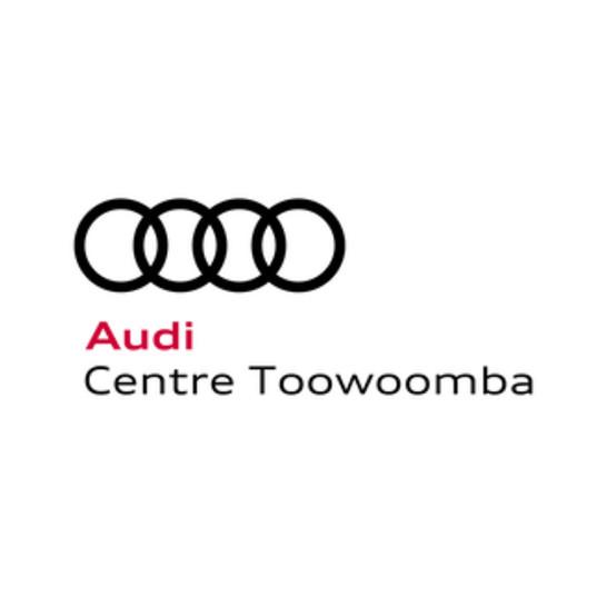 Audi Centre Toowoomba