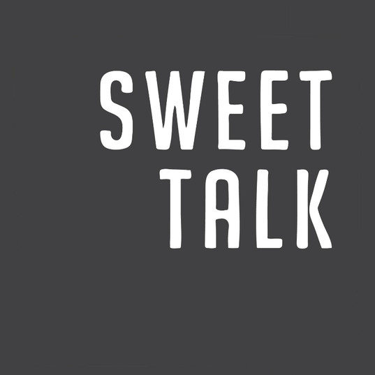 Sweet Talk Coffee