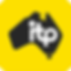 icon only - ITP logo.png