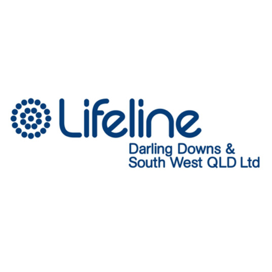 Lifeline Darling Downs