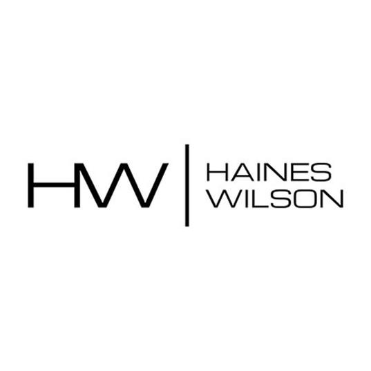 Haines Wilson