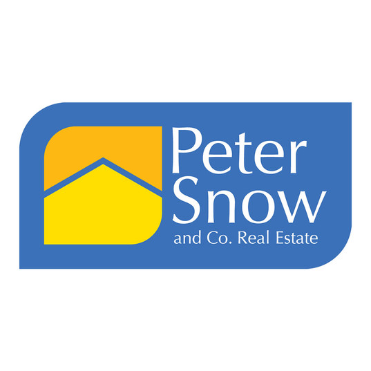 Peter Snow & Co. Real Estate