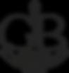 FULL_LOGO_GEORGEBANKS_GB_ICON_BLACK.png