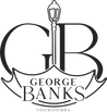 FULL_LOGO_GEORGEBANKS_GB_ICON_BLACK.png