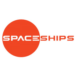 Spaceships UK