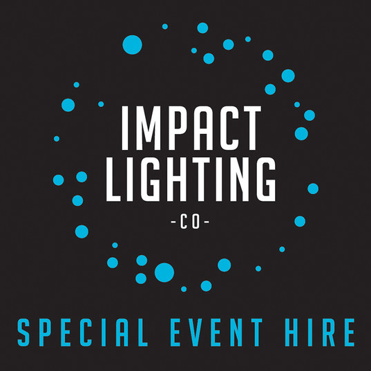 Impact Lighting Co.